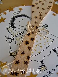 Geschenke Für Eltern Basteln : weihnachtsgeschenke basteln mit kindern gotti g ttigeschenke weihnachtsgeschenke basteln ~ Orissabook.com Haus und Dekorationen