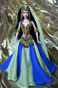 17 Best images about Barbie, Monster High & More....Dolls ...