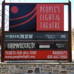 Peoples Light Theater by Peoples Light Theatre Performing Arts Malvern Pa