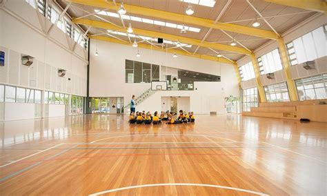 Our Impressive Campuses & Facilities | Ballarat Grammar