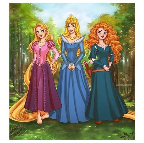 HD wallpapers princess aurora images