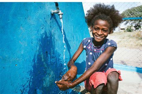 si鑒e de l unicef se laver les mains une habitude simple et essentielle unicef connect