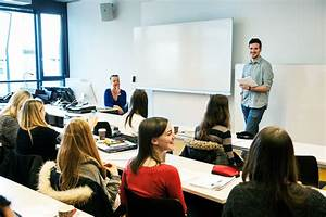 Teaching Affairs And Student Services