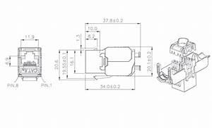 c6a ftp tool free keystone jack kj28f xx fs With down keystone jack diagram additionally cat 6 connector wiring diagram