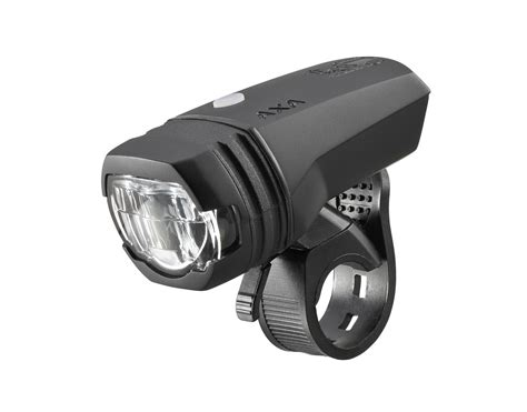 axa greenline 50 axa greenline 50 usb front light 2017 everything you need bikes