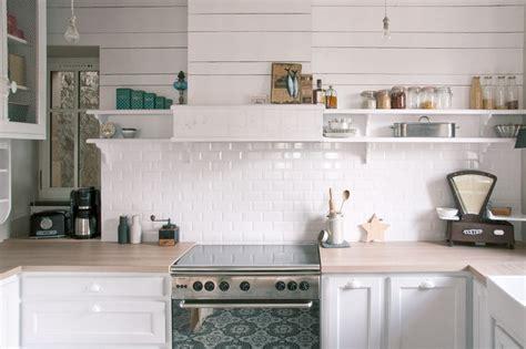 photo cuisine retro cuisine rétro chic rétro cuisine brest par gilbert