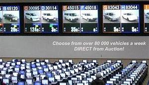 Used Car Auctions Japan Information on our used car auction services