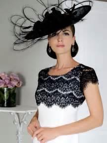 dress code  veromia mother   bride