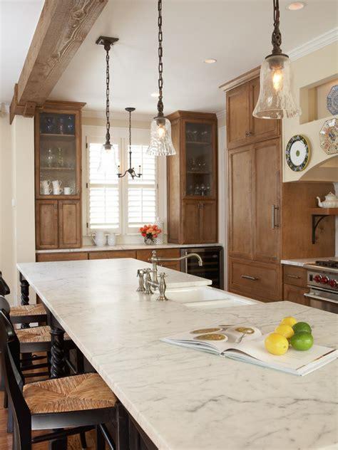 hgtv kitchen lighting kitchen lighting ideas for 200 hgtv 1624