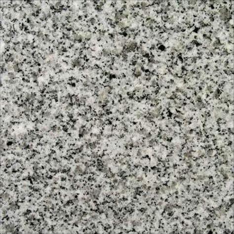 g603 granite fujian white granite padang white padang