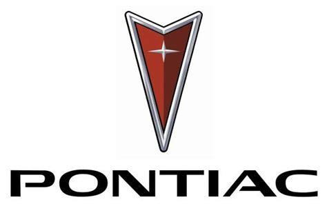 Pontiac Trans Am Firebird