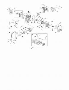 Bissell Little Green Repair Manual