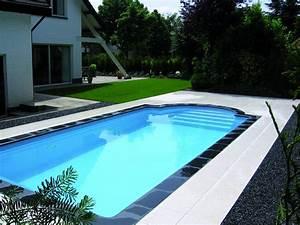 Steine Für Poolumrandung : pool randsteine verlegen ax79 hitoiro ~ Articles-book.com Haus und Dekorationen