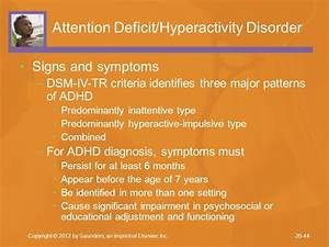 Chapter 13 Neurologic and Sensory Disorders - ppt download