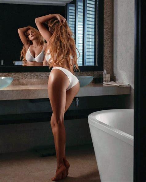 Tatiana Kotova Porn Pic Eporner