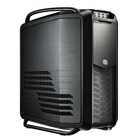 pc bureau windows 7 pas cher pc bureau pas cher windows 7 pc bureau windows 7 sur