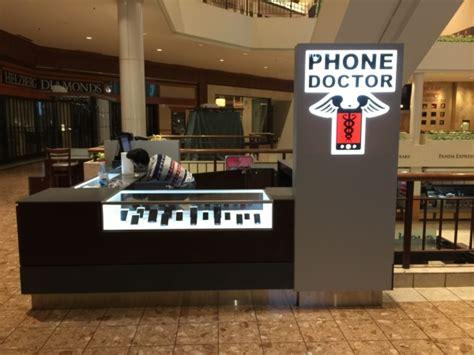 cheap cell phone repair cell phone repair store st louis galleria iphone