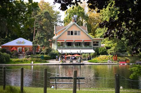 bureau de poste ouvert le samedi chalet du lac bois de boulogne 28 images restaurant le