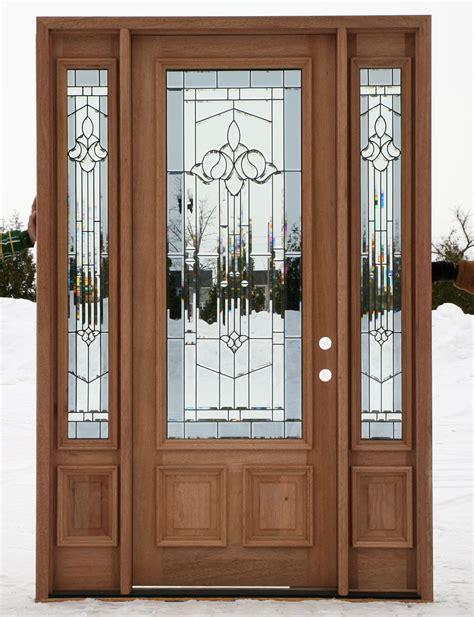 exterior front doors home entrance door exterior doors wood