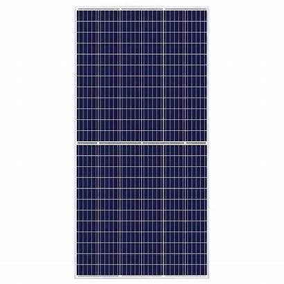 Solar Canadian Panel Kumax Hiku 360w Perc