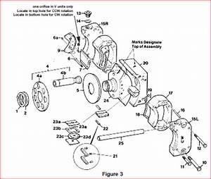Fonctionnement Pompe Hydraulique : r vision pompe hydraulique denison goldcup r paration pompe moteur hydraulique ~ Medecine-chirurgie-esthetiques.com Avis de Voitures