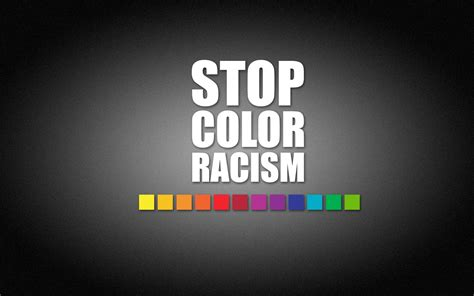 funny racist wallpapers gallery