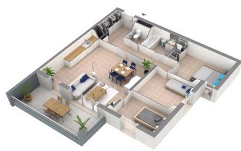 chambres d h es en corse vente maison villa appartement et locaux commerciaux à