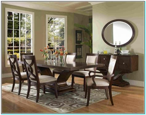 rooms to go dining room sets rooms to go dining room table sets torahenfamilia com