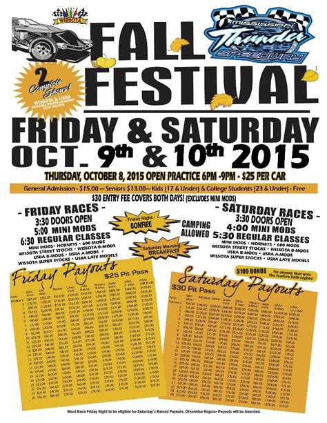 fall festival names whitewrights grand street fall festival presented by the rachael edwards