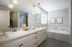 kitchen faucet toronto 16 best images about bathrooms on powder room