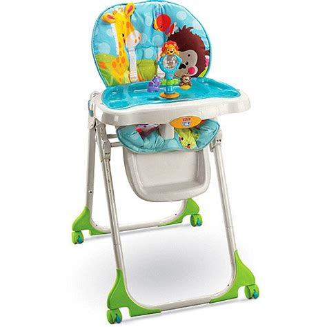 precious planet high chair images frompo 1