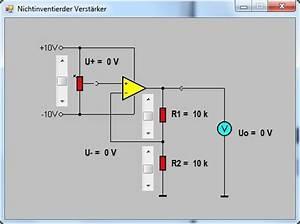 Transistor Berechnen : elektronik archive seite 2 von 3 elektronik dachbude ~ Themetempest.com Abrechnung