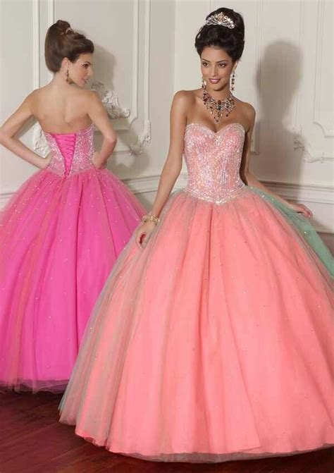 light pink quinceanera dresses light pink quinceanera dress fashion