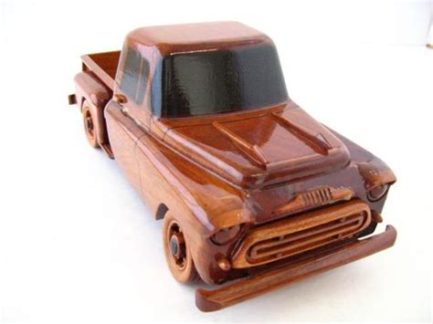 premium wood designs 10 best cars trucks images on wood toys