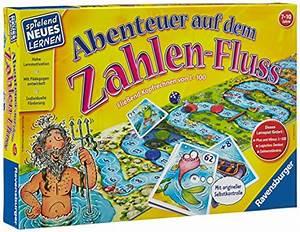 Spielzeug Jungen Ab 5 : besonders zu empfehlende spielzeuge f r kinder ab 7 jahren ~ Watch28wear.com Haus und Dekorationen