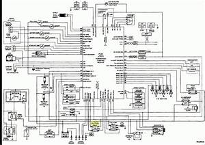2008 Jeep Patriot Wiring Diagram  U2013 Bestharleylinks Info
