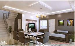hd wallpapers design home interiors broughshane
