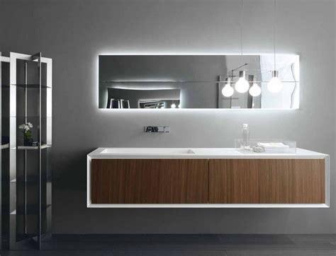 Contemporary Bathroom Vanity Ideas by 25 Best Ideas About Modern Bathroom Vanities On