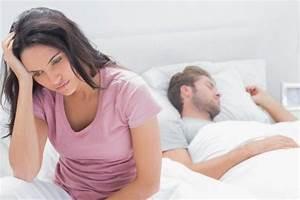 Dangers Of Low Testosterone In Women