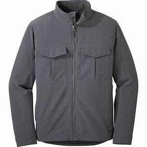 Mens Snowboard Size Chart Outdoor Research Prologue Field Jacket Men 39 S