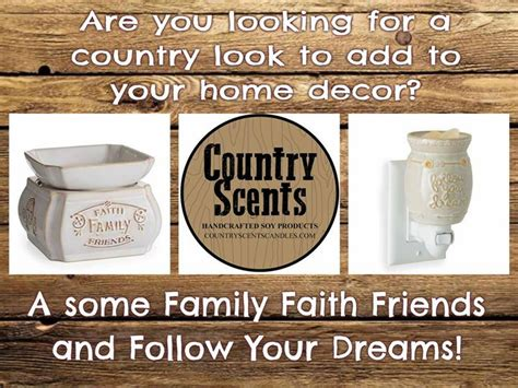 Country Candles by 13 Best Kristy S Country Scents Candles Images On