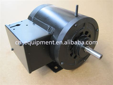 Electric Motor Weights by Abb Ul Certificated Electric Motor Weight Chart Buy