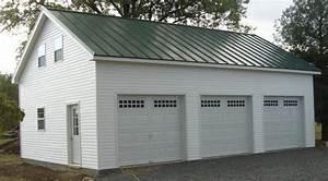 capitol sheds inc barboursville va 22923 434 964 1901 With 24x36 metal garage