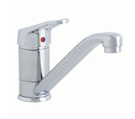 Kitchen Mixer With Water Filter by Astracast Finesse Springflow Filter Water Kitchen Sink