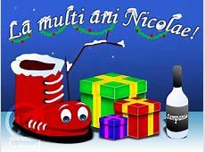 La Multi Ani Nicolae, Nicoleta, Nicu! Aproape 1 milion de