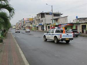 Girls In San Lorenzo De Esmeraldas Ecuador Prostitutes