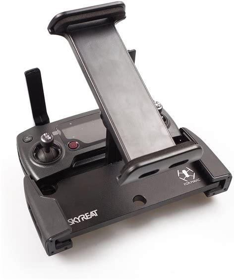 skyreat aluminum metal tablet mount holder das technology ja store