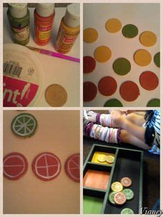 infant toddler work montessori images