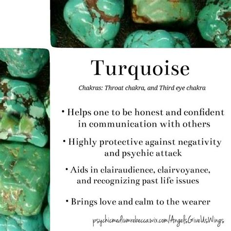 turquoise birthstone meaning turqouise crystal meaning fyi a lot of crystals out there