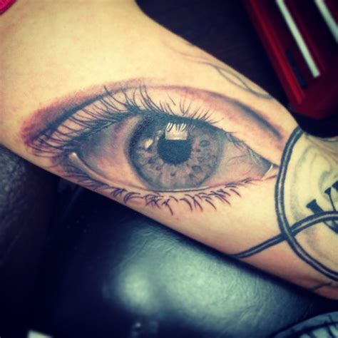 eye tattoos designs ideas  meaning tattoos